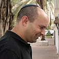 Naftali Bennett Photo: Shaul Golan, Yedioth Ahronoth