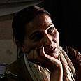 Bindiya Rana Photo: AP