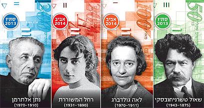 кредитная карта с льготным периодом челябинск