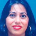 Rachel Tcherkhi, killed in attack