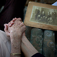 Some 457,000 Holocaust survivors and heirs have  received money from fund (illustration) Photo: AP