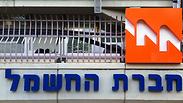 Israeli Electricity Company