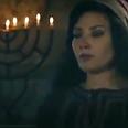Khaybar. Ramadan show plagued by anti-Semitism