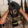 Will UN prove there was chemical attack? Photo: AFP
