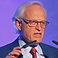 Martin Indyk (Archives) Photo: Reuters