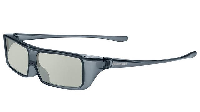 עיצוב חדש למשקפיים הופך אותן לנוחות עוד יותר