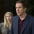 'Homeland' cast not coming to Israel Photo: Showtime