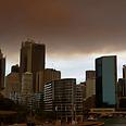 Sydney (Archives) Photo: AFP