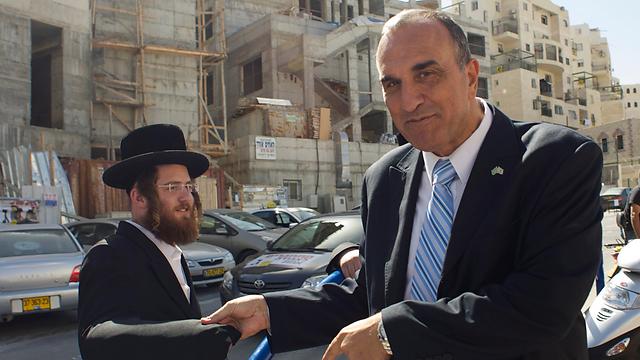 Beit Shemesh Cohen in Beit Shemesh Photo