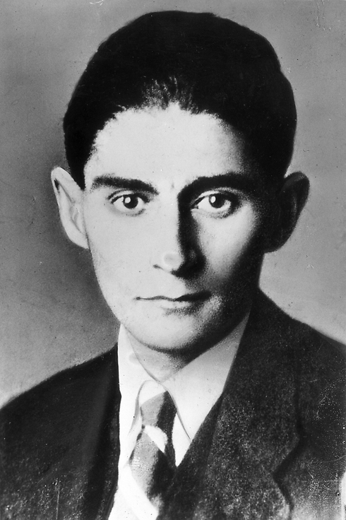 kafkas metamorphosis in context to his era essay Find free modernist movement essays, term papers, research papers, book reports, essay topics, college essays  poet of his era this nobel prize winning poet is.