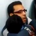 Egypt's al-Durrah?