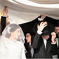 """צילום: באדיבות אתר """"כיכר השבת"""""""