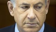 Will Netanyahu follow in the footsteps of Begin or Golda? Photo: AFP