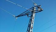 צילום: חברת החשמל