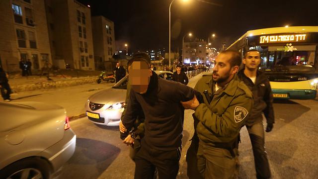 Photo: Gil Yohanan (Photo: Gil Yohanan)