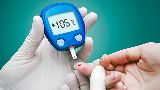 סוכרת היא אחת המחלות המטעות ביותר (צילום: shutterstock)