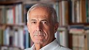 צילום: האוניברסיטה העברית בירושלים