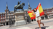 'The law reflects the reality of Spain as an open and plural society' Photo: Shutterstock