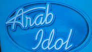 Arab Idol Photo: AP