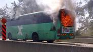 Photo: Israeli Police Department, Traffic Department