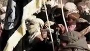 A rare gathering of al-Qaeda leaders in Yemen