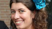 Israeli-Dutch Dafna Birsden murdered in Cambodia