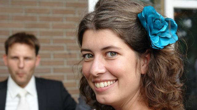 Dafna Birsden