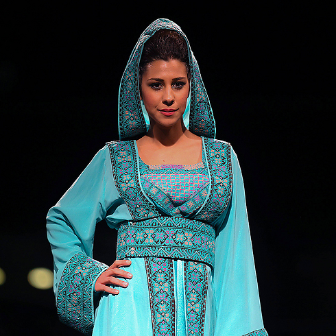 Fantastic Israel Traditional Clothing For Pinterest
