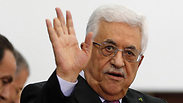 "Palestinian people use terms like ""absent,"" ""abhorred,"" and ""ineffective,"" to describe Abbas Photo: Reuters"