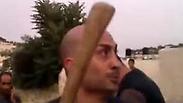 Yussef Hulyesi