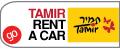 Tamir Rent A Car