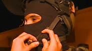 """אמברגו ל 06:00 כתבת הצטרפות ל חיילים חיילי צה""""ל פעילות מעצרים ב חברון מטיפה חטופים זיתון Photo: Roee Idan"""