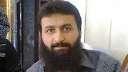 Ziad Awad