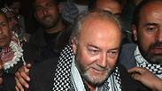 George Galloway Photo: AP