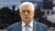 PA President Mahmoud Abbas Photo: AFP