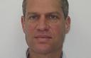 עודד ראור (צילום: זהר צברי)