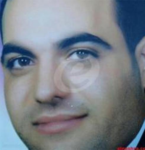 פעיל חיזבאללה שלפי הדיווחים נהרג ()