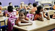 טורקיה: חינוך איסלאמי מעורר מצוקה חילונית