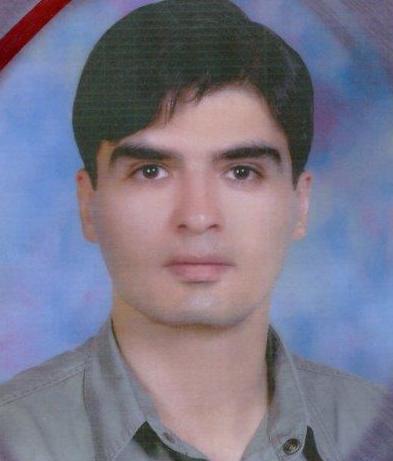 Dr. Ardeshir Hosseinpour