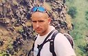 אייל וייס (צילום: סבסטיאן שיינר)
