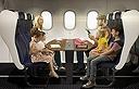 (צילום הדמיה: TUI - Thomson Airways)