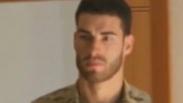 מיסטר יוניברס במדים: החייל החתיך בעולם