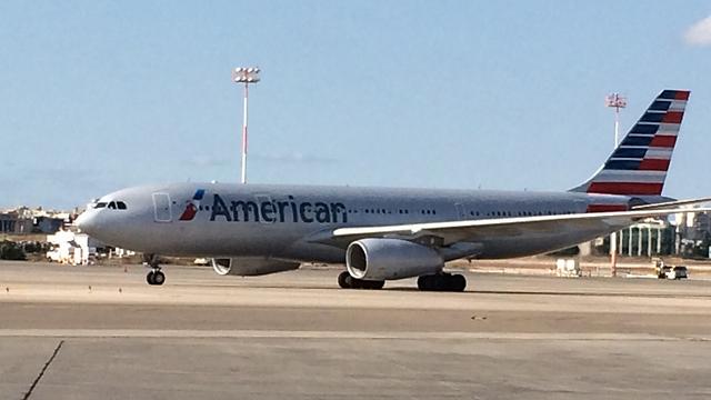 'No ulterior motives for cancellation of Israel flights'