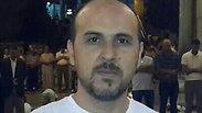 Terrorists behind attack - Ibrahim al-Akari