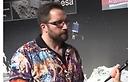 לינקים: המדען שבכה בגלל חולצה