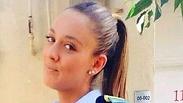 השוטרת שנדרסה בבת-ים שוחררה לביתה
