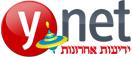 חדשות תוכן ועדכונים 24 שעות - Ynet