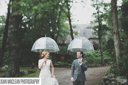 פייר, לא הייתם רוצים תמונת חתונה כזאת? (קרדיט:  juan maclean photography)