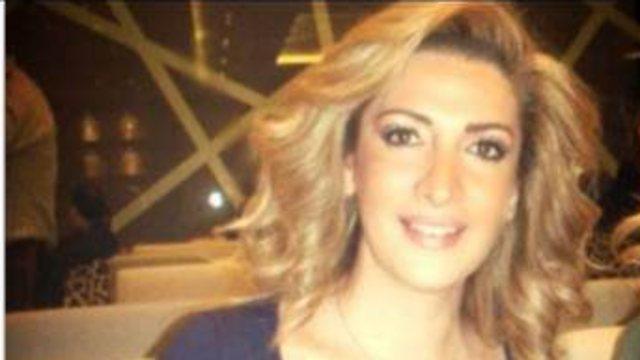 Aisha Jabayli