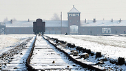 Polish court rules to continue denying stolen property from Holocaust survivors